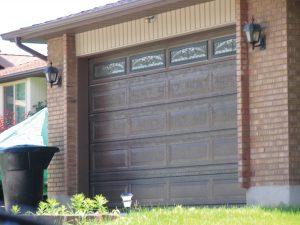 Garage Door Service Atlanta